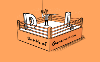 Lead generation vs. demand generation: key differences